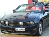 clique-zu-besuch-bei-beverly-cars-15