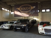 clique-zu-besuch-bei-beverly-cars-18