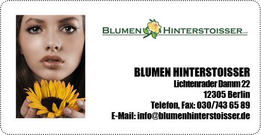 Clique_03_2014_Unterstu¦êtzer_Blumen
