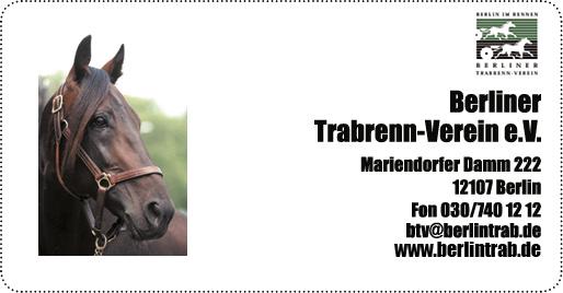 Clique_03_2014_Unterstu¦êtzer_Trabrennbahn