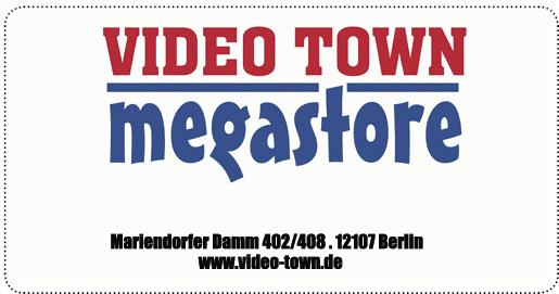 Clique_03_2014_Unterstu¦êtzer_VideoTown