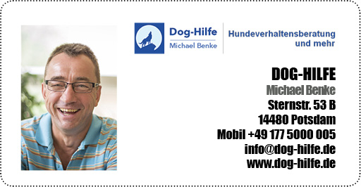 Clique_04_2014_Unterstu¦êtzer_DogHilfe