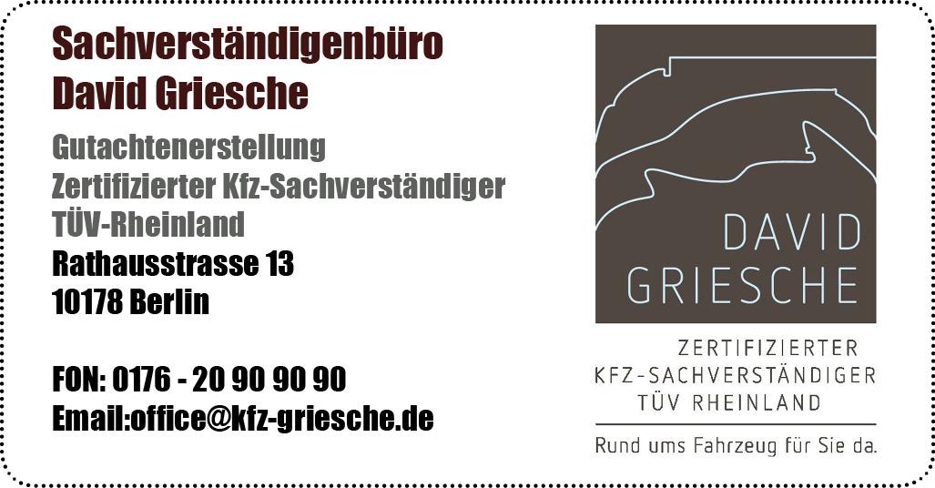 Griesche