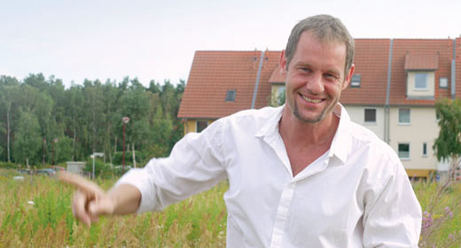 Oliver Kienapfel