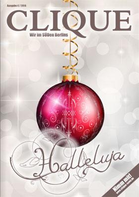clique414-cover