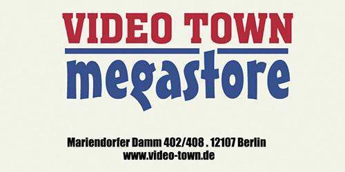 videotown