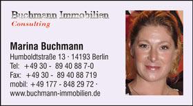 Marina Buchmann