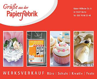 papierfabrik-web