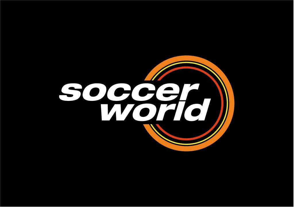 soccerworld_logo_gelb