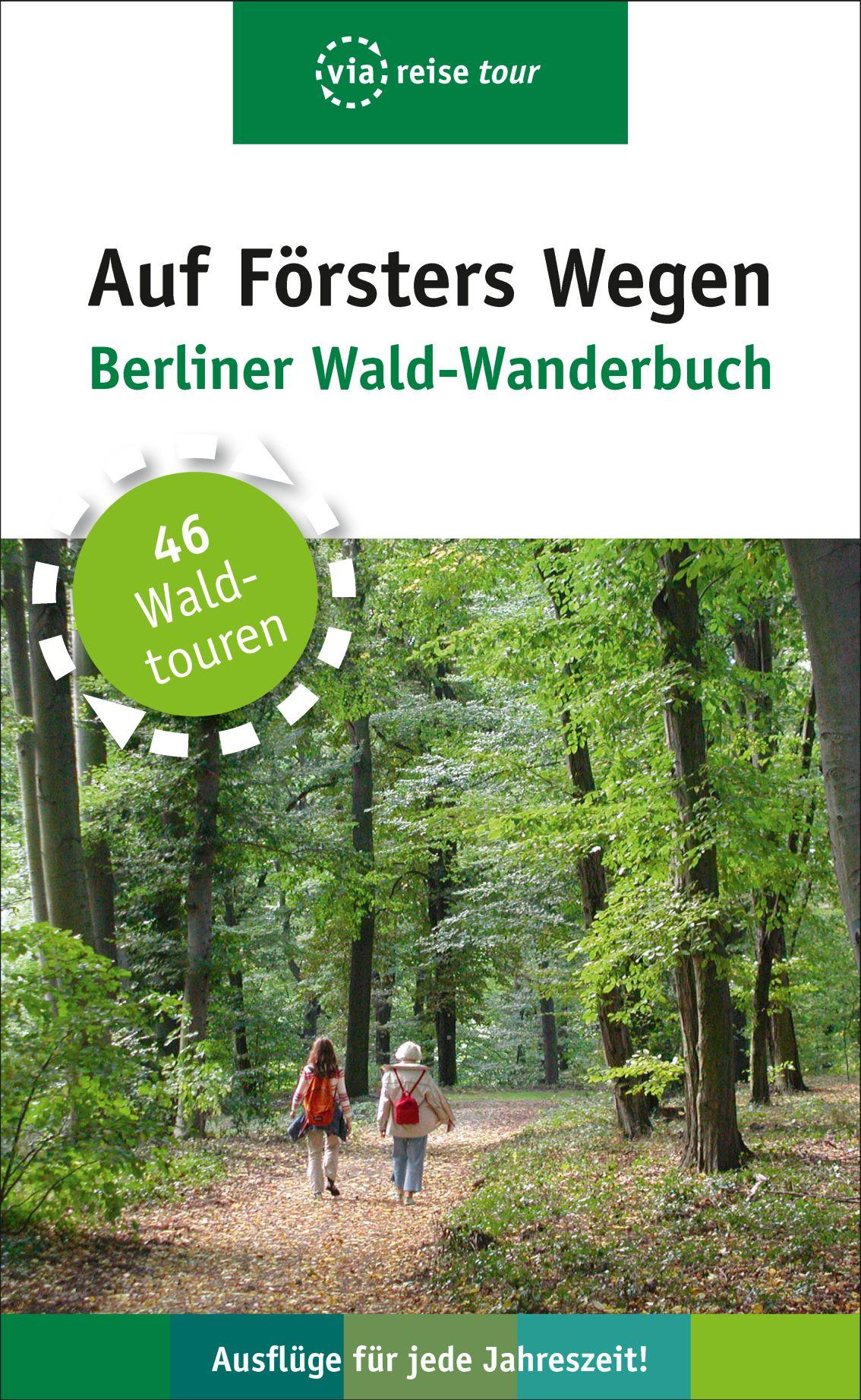 Auf Foersters Wegen - Buch 2