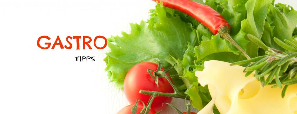 Gastro-tipps