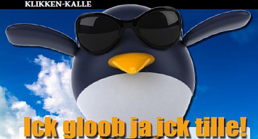 klikken-kalle 1-2013