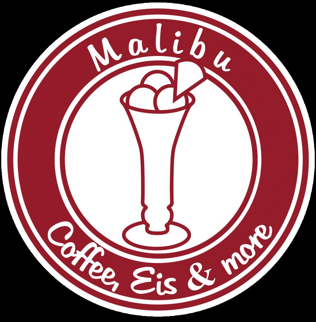 Malibu Logo freigestellt
