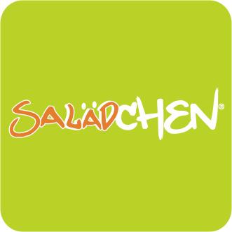 salaedchen logo - fb