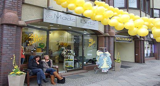 modeblitz 4 clique featured
