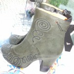Shoe be doo - eroeffnung 02