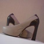 Shoe be doo - eroeffnung 09