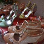 Shoe be doo - eroeffnung 11