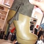Shoe be doo - eroeffnung 13