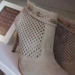 Shoe be doo - eroeffnung 14