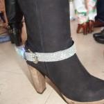 Shoe be doo - eroeffnung 22