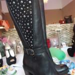Shoe be doo - eroeffnung 29