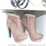 Shoe be doo - eroeffnung 30