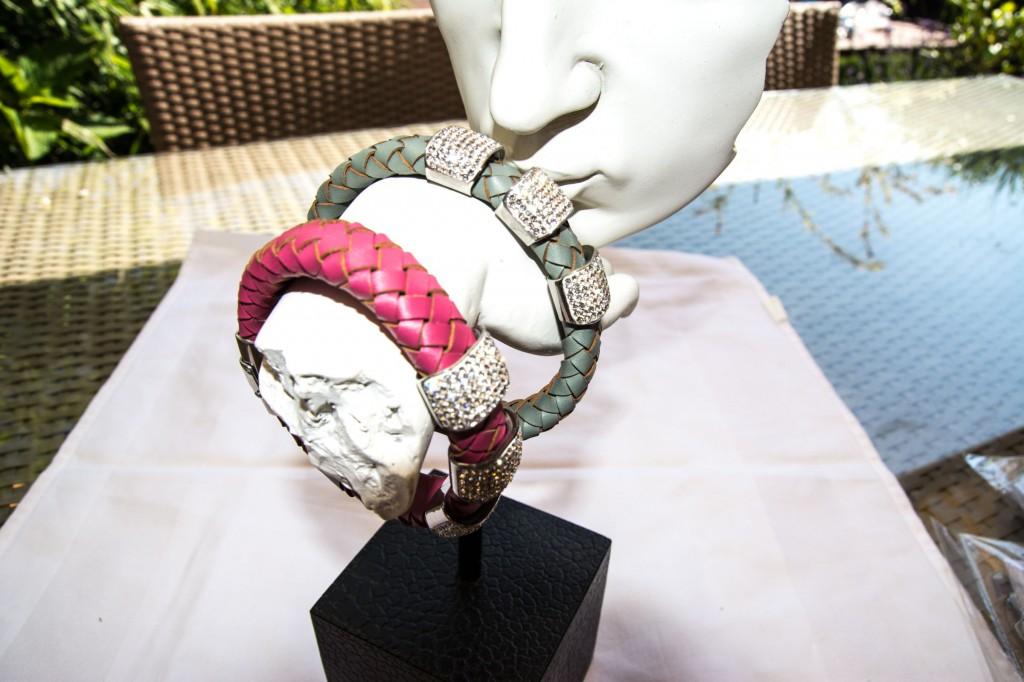 br fashion 2