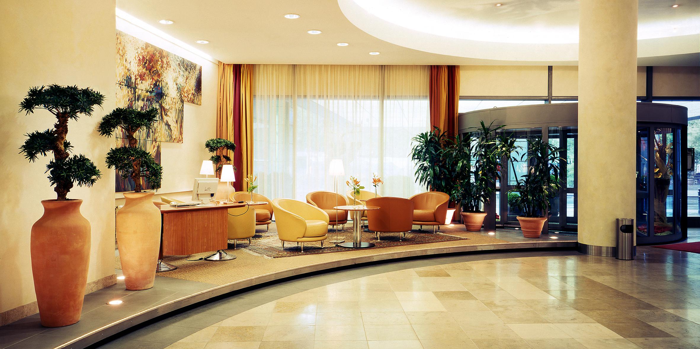 Lobby BW Steglitz original groß