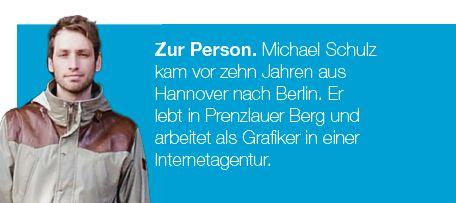 michael schulz - berlinstagramm
