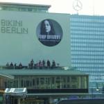 Bikini Berlin 03042014 Eroeffnung 01