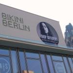 Bikini Berlin 03042014 Eroeffnung 09