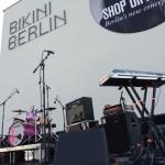Bikini Berlin 03042014 Eroeffnung 14