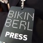 Bikini Berlin 03042014 Eroeffnung 28