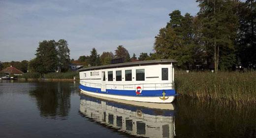 retaurantschiff-klabautermann-teaser