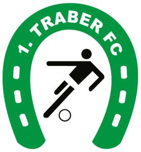 traber-logo