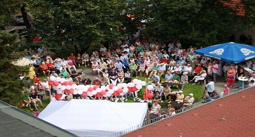 SPT Sommerfest2013-1klein_c_Laura Mitulla