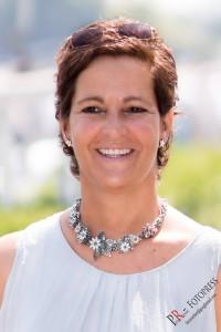 Anita profilfoto 2014 - Juli