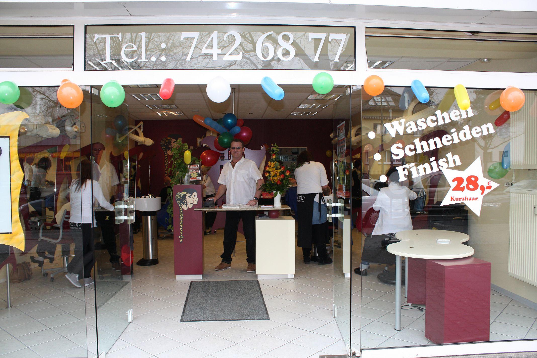 Laden MArienfelder Chaussee salon serno1