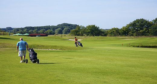 golfanlage gross kienitz2