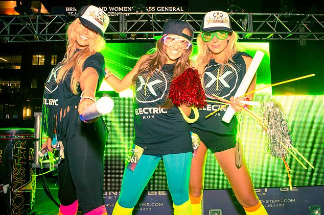 ElectricRunGirls - web