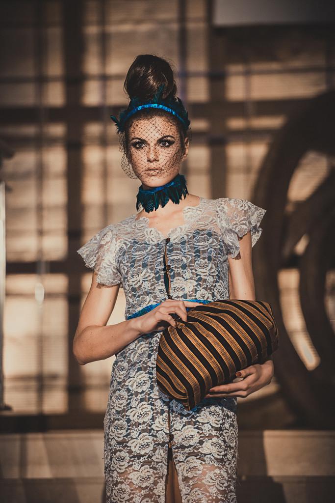 Foto: Alena Wilhelm - www.aw-art.com