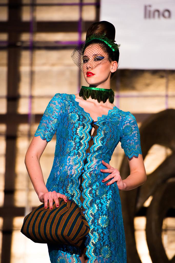 Berlin Fashion Week (10)