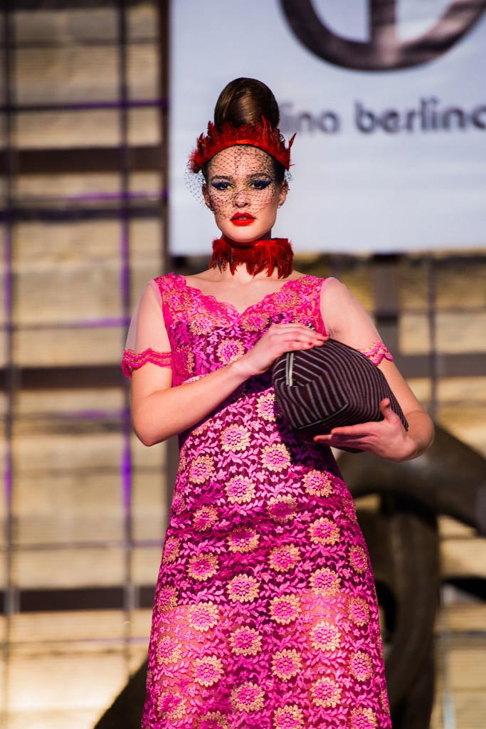 Berlin Fashion Week (11)