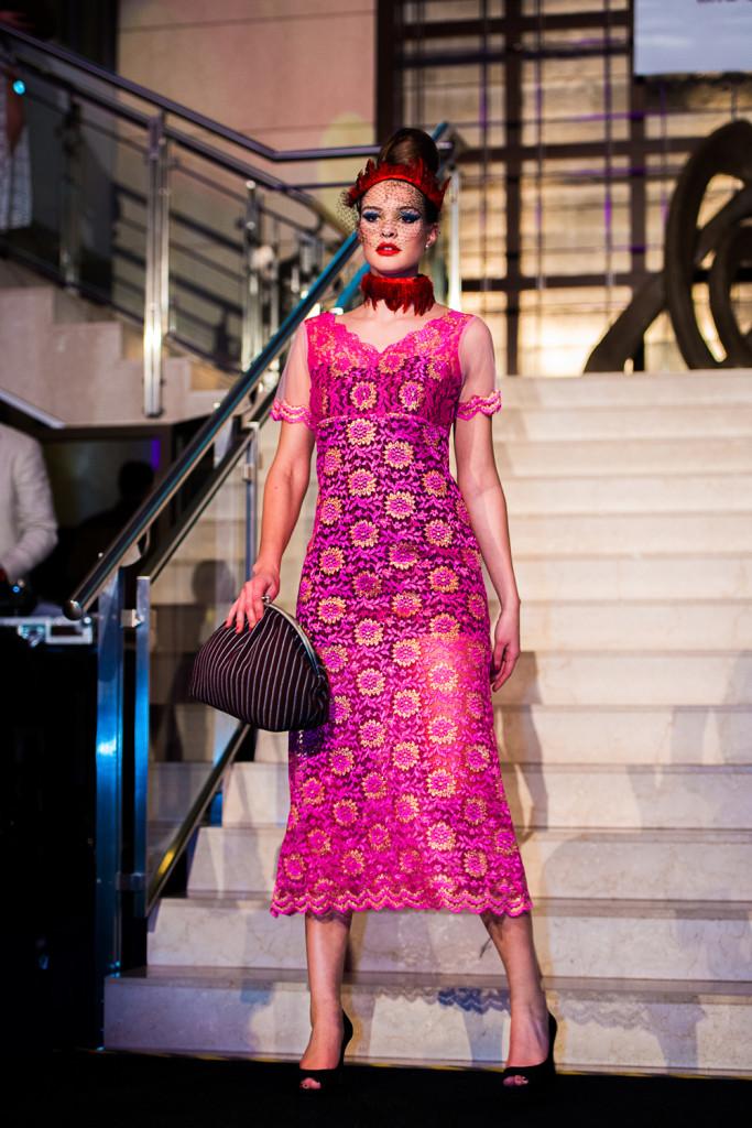 Berlin Fashion Week (12)