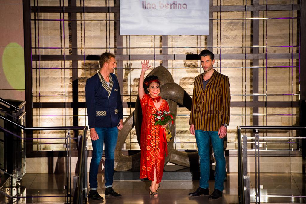 Berlin Fashion Week (13)