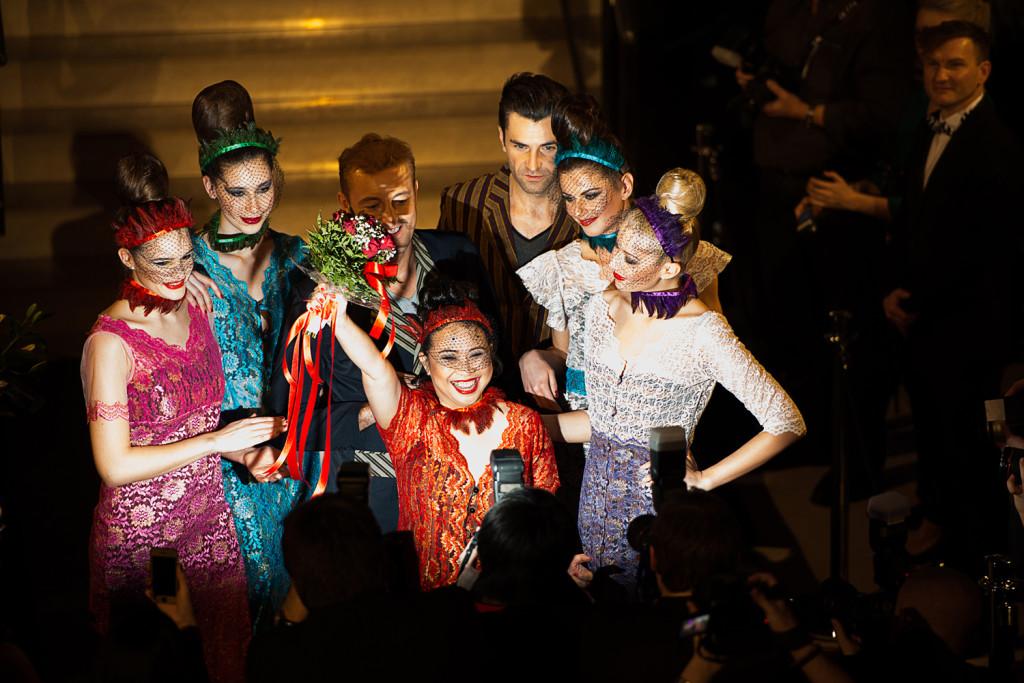 Berlin Fashion Week (14)