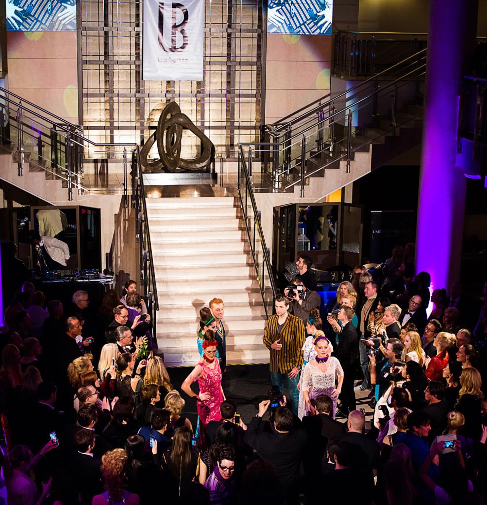 Berlin Fashion Week (16)