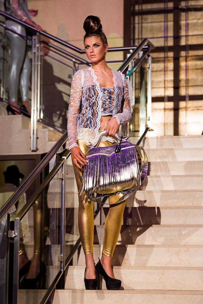 Berlin Fashion Week (7)