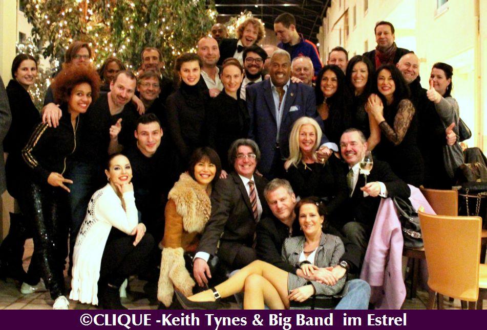 Estrel 2015 Keith Tynes  01